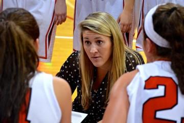 Katherine Bixby