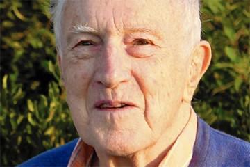 John Walley Littlefield