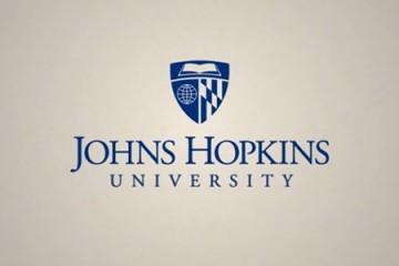 Johns Hopkins Identity Initiative