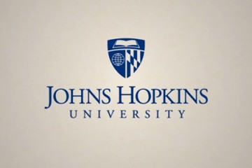 Johns Hopkins Identity Initiative