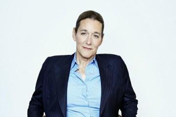 Entrepreneur Martine Rothblatt Shares Insights On Big