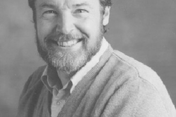 Gerald Masson