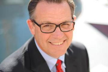 J. Mario Molina