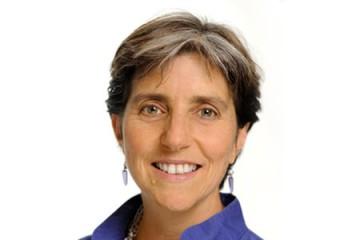 Nancy Kass