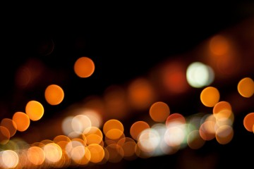 Study Links Exposure To Light At Night Depression Learning Issues