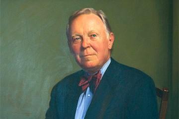 Albert H. Owens Jr.