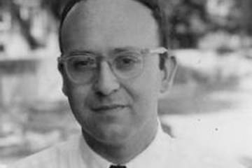 Aihud Pevsner