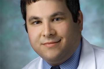 Renowned Johns Hopkins pediatric neurologist Andrea Poretti dies at 39