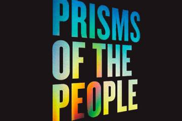 'Prisms of the People'