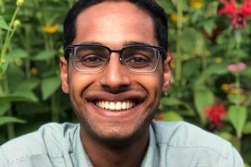 Vijay Ramasamy