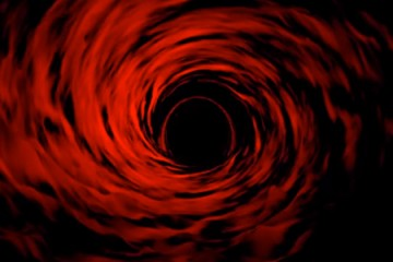 black hole harity com - photo #35