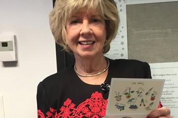 Mary Kay Shartle Galotto