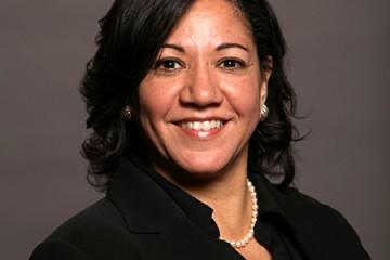 Terry Martinez
