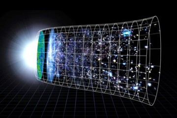 From The Hub: Data suggest universe is expanding faster than expected, but how fast? Measurements yield different results