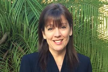 Lisa Valencia