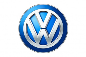 Social media and crisis management  a Volkswagen case study     Then