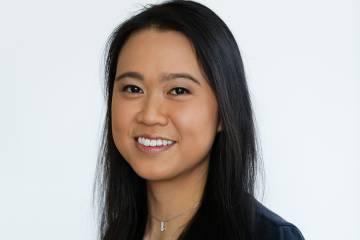 Shannon Wongvibulsin