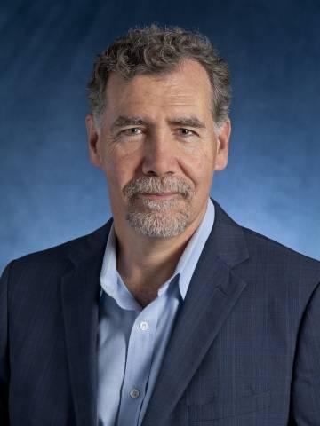 Chris Beyrer