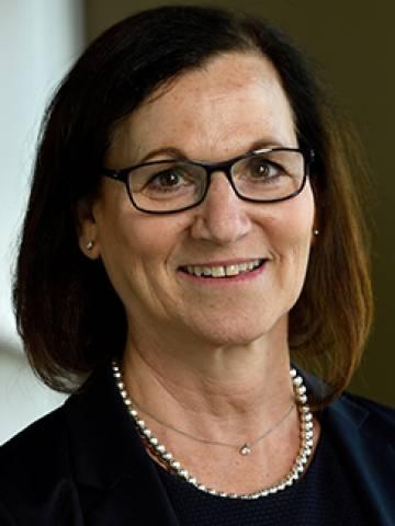Miki Goodwin