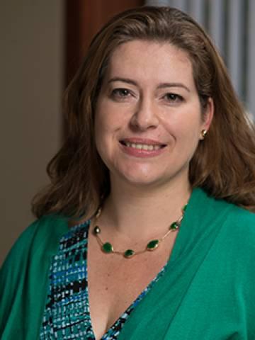 Melissa Hladek