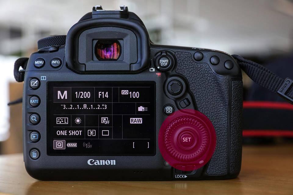 тому как настроить фотоаппарат для зимней фотосессии рака тебе