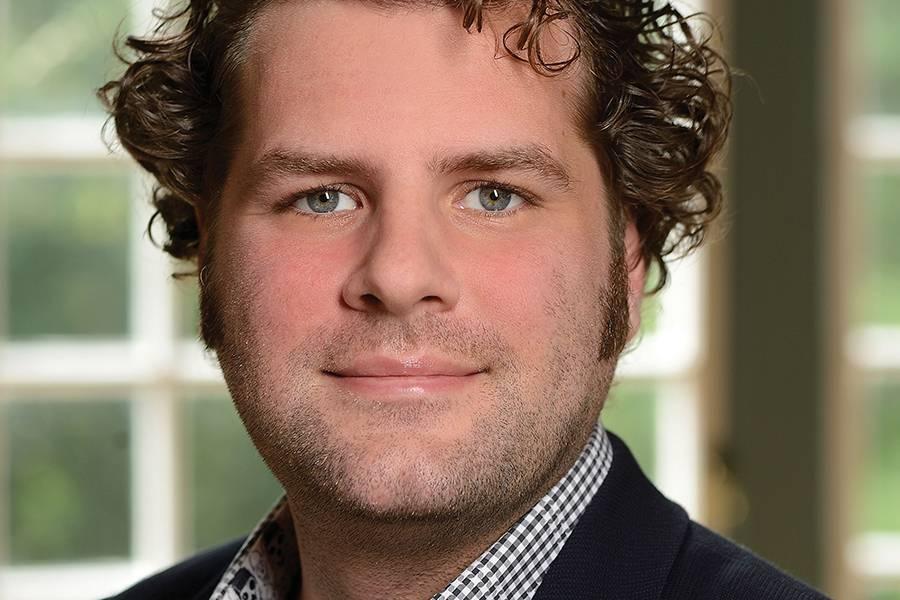 James Taylor (JHU bioinformatics leader) has died at 40