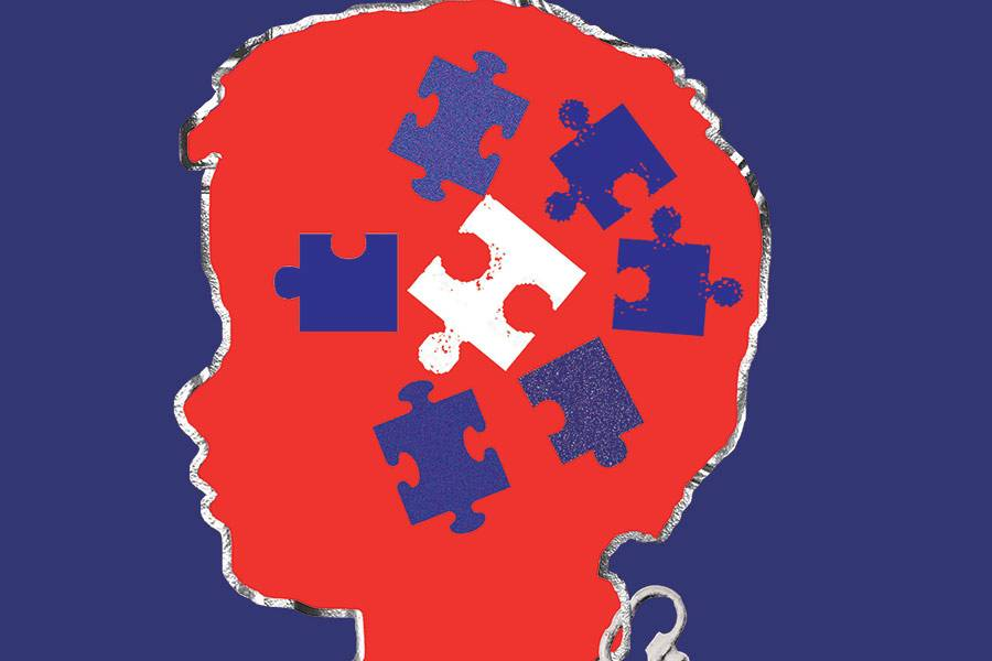 Researchers Question Autism Prevalence >> Autism Experts Join Forces In New Center At Johns Hopkins School Of
