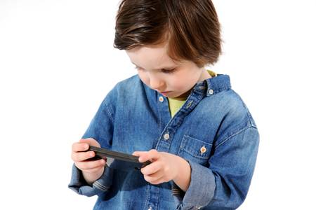 ADHD symptoms persist for kids despite treatment | Hub