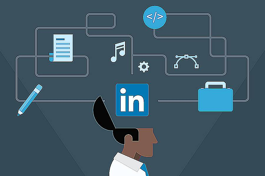 Coming soon—free access to LinkedIn Learning online courses