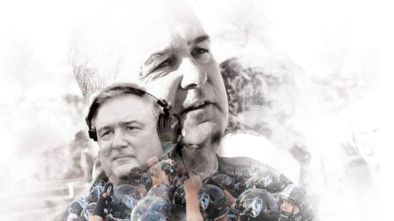 Jim Margraff memorial image