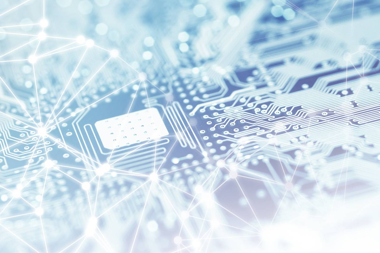 Breakthrough method for processing nanomaterials heralds advances in quantum computing - The Hub at Johns Hopkins