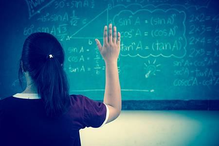 Teacher Expectations Reflect Racial Biases Johns Hopkins Study >> Teacher Expectations Reflect Racial Biases Johns Hopkins Study