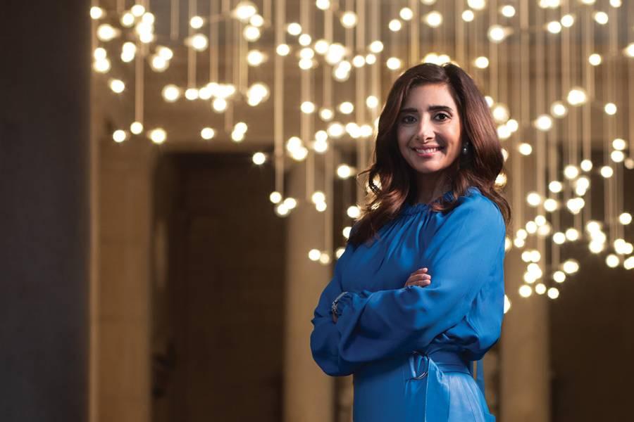 Asma Naeem