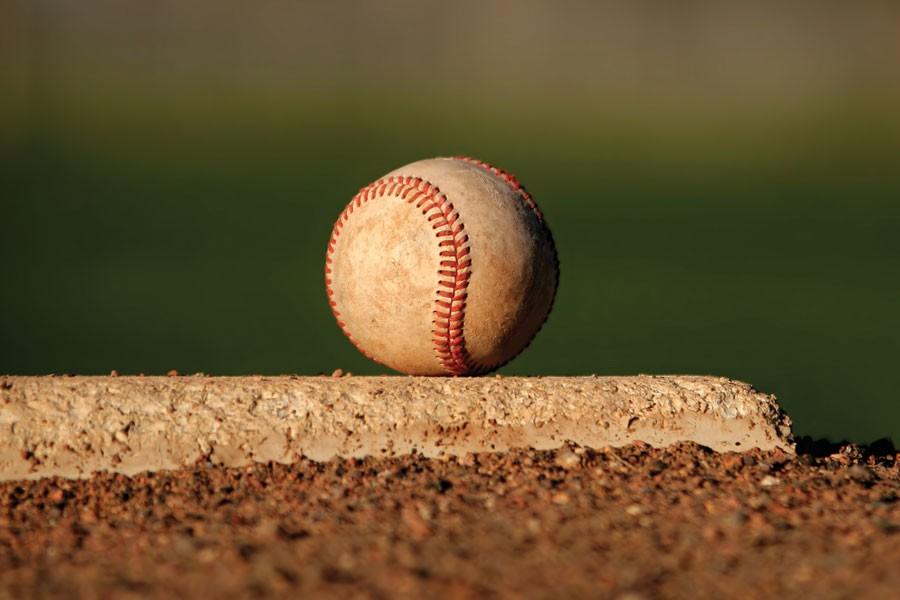 baseball hd wallpapers tags - photo #6