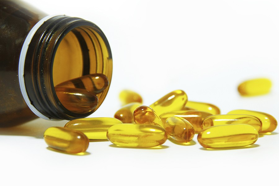 Take Care of Your Health with These 5 Best GNC Mega Men Multivitamins