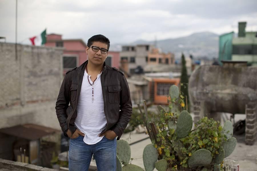 Dario Guerrero