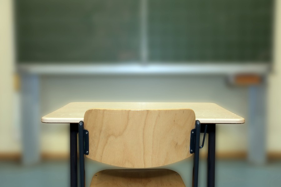 Empty desks often lead to less learning for all students | Hub