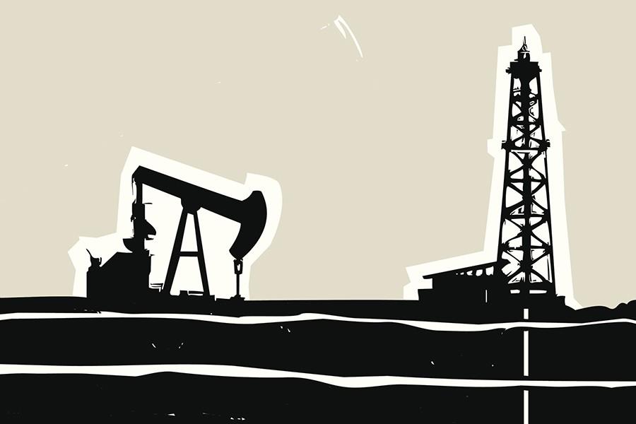 johns hopkins study links fracking to premature births high risk