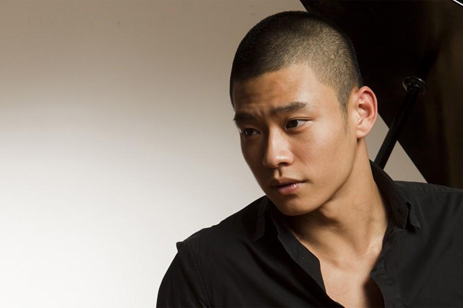 Ji-Yong