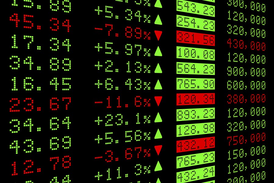 twitter mood predicts the stock market pdf