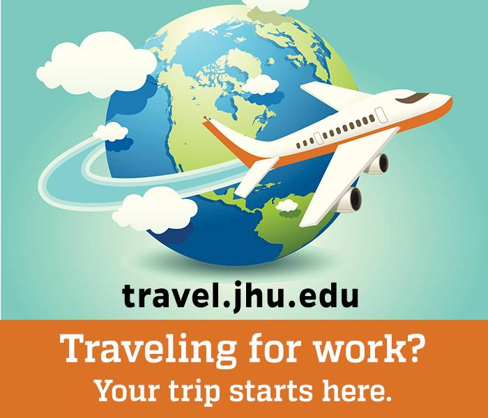 Your trip starts here-1