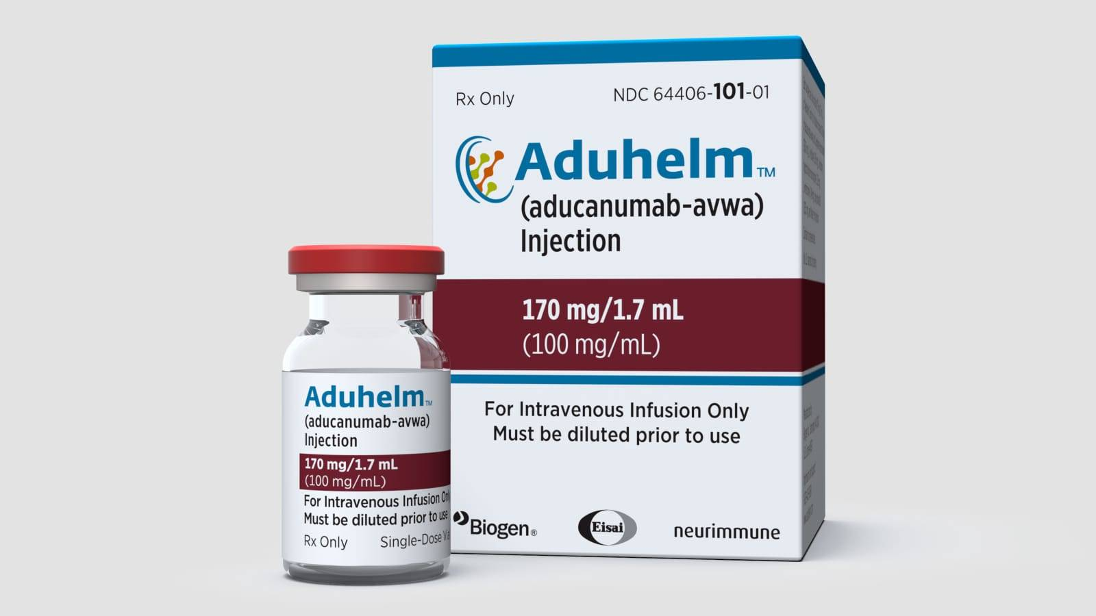 Insights on FDA's controversial approval of Alzheimer's drug | Hub