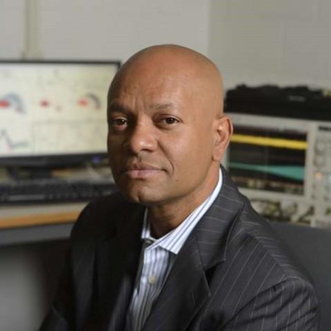 Ralph Etienne-Cummings